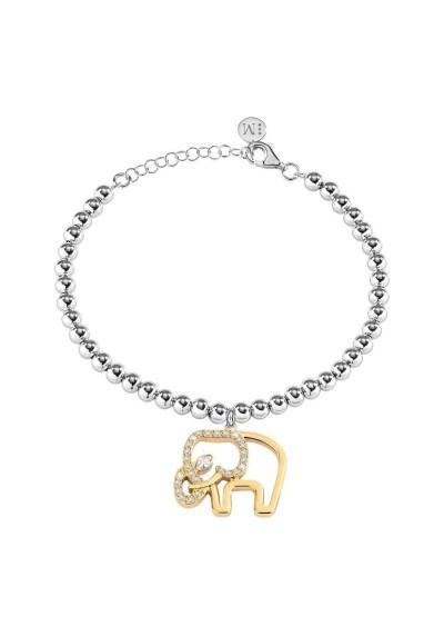 Bracelet Woman Jewels Morellato Enjoy SAJE23