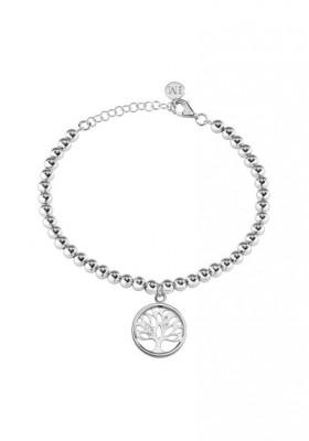 Bracelet Woman Jewels Morellato Enjoy SAJE28