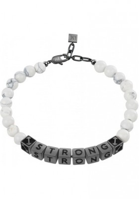 Bracelet Man Jewels Morellato Nobile SAKB28