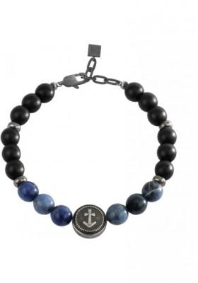 Bracelet Homme Bijoux Morellato Nobile SAMA02