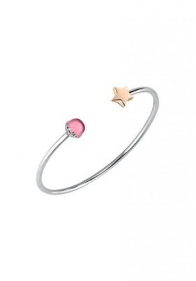 Bracelet Woman Jewels Morellato Drops SCZ971