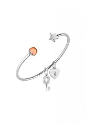 Bracelet Woman Jewels Morellato Drops SCZ993