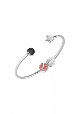 Bracelet Woman Jewels Morellato Drops SCZ994