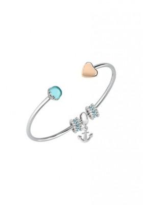 Bracelet Woman Jewels Morellato Drops SCZ995