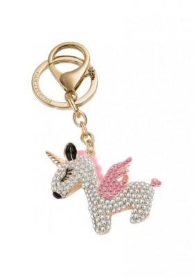 Key-Rings Woman Jewels Morellato Magic SD0377