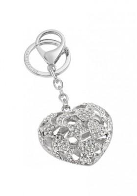 Key-Rings Woman Jewels Morellato Magic SD0378