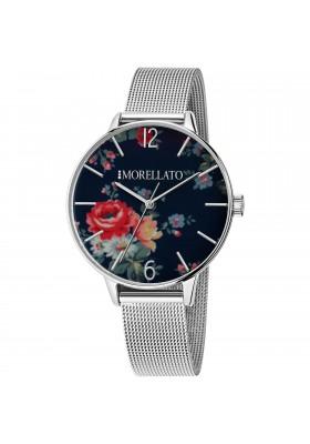 Uhr nur zeit Damen Morellato Ninfa R0153141530
