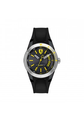 Watch Only Time Man FERRARI REDREV T FER0840015