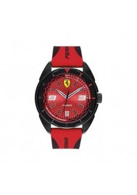 Watch Only Time Man Scuderia Ferrari Forza FER0830517