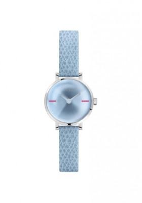 Montre Seul le temps Femme Furla Mirage R4251117501