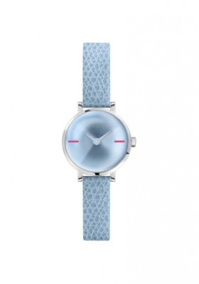 Watch Only Time Woman Furla Mirage R4251117501