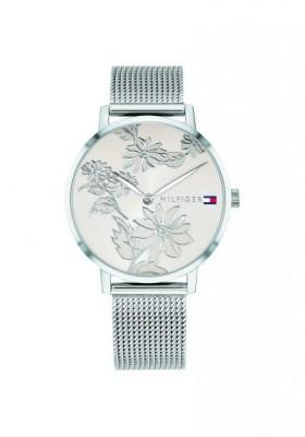 Montre Seul le temps Femme Tommy Hilfiger Pippa THW1781920