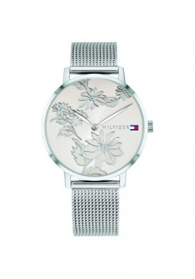 Watch Only Time Woman Tommy Hilfiger Pippa THW1781920