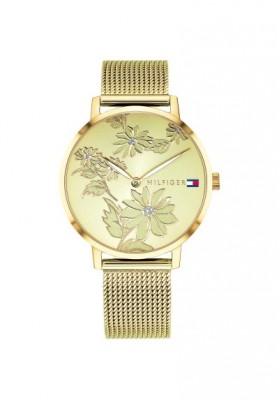 Orologio Solo Tempo Donna Tommy Hilfiger Pippa THW1781921