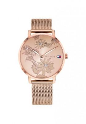 Orologio Solo Tempo Donna Tommy Hilfiger Pippa THW1781922