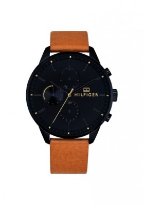 Watch Multifunction Man Tommy Hilfiger Chase THW1791486
