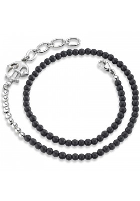 Bracelet Man MARINE SECTOR Jewels SADQ10