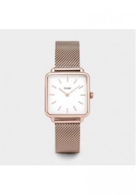 Uhr Damen La Garconne Cluse Roségold CLUCL60003