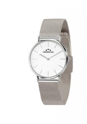 Montre Seul le temps Femme Chronostar Preppy R3753252507