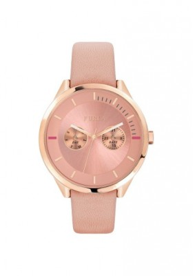 Watch Only time Woman Furla Metropolis R4251102546