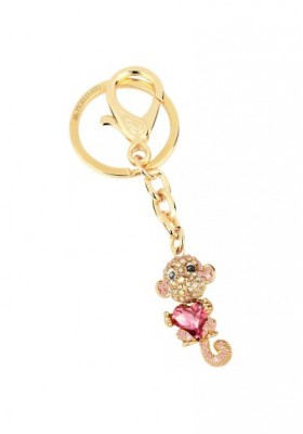 Key-rings Woman Jewels Morellato Magic SD0380