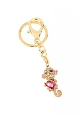 Porte-clés Femme Bijoux Morellato Magic SD0380