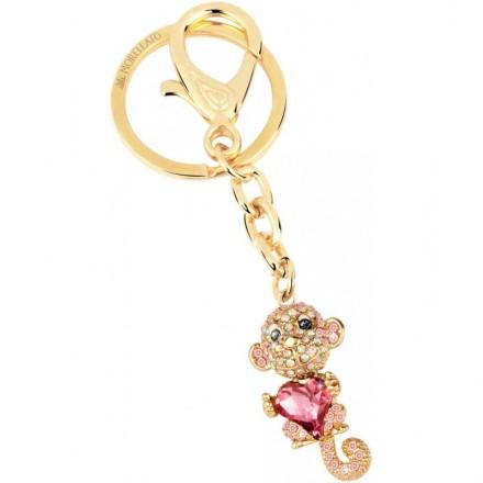 Key-rings Woman Jewels Morellato Magic SD0380