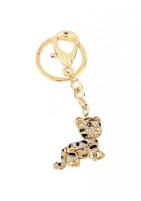Porte-clés Femme Bijoux Morellato Magic SD0381