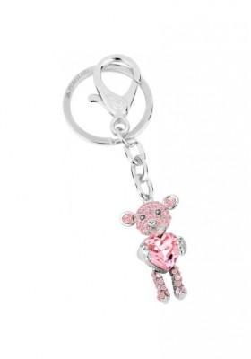 Key-rings Woman Jewels Morellato Magic SD0382