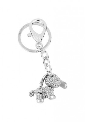 Key-rings Woman Jewels Morellato Magic SD0383