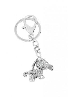 Porte-clés Femme Bijoux Morellato Magic SD0383