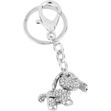 Key-rings Woman Jewels Morellato Magic SD0383