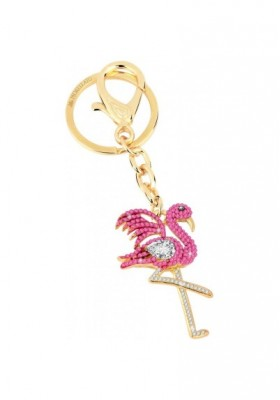 Key-rings Woman Jewels Morellato Magic SD0384