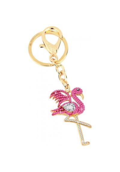 Key-rings Woman Jewels Morellato Magic SD0384