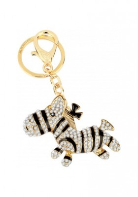 Key-rings Woman Jewels Morellato Magic SD0385