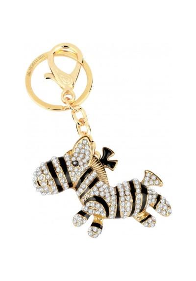 Key-rings Woman Jewels Morellato Magic SD0385