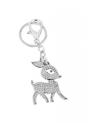 Key-rings Woman Jewels Morellato Magic SD0386