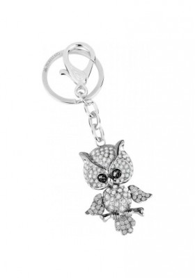 Key-rings Woman Jewels Morellato Magic SD0387