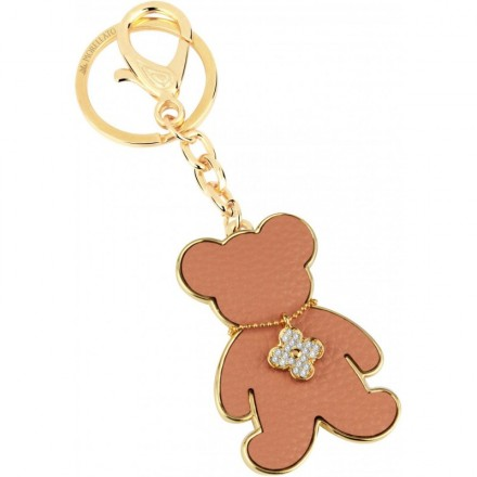 Key-rings Woman Jewels Morellato SD8514