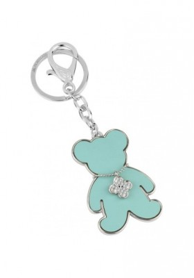 Key-rings Woman Jewels Morellato SD8515