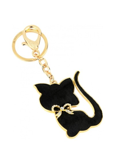 Key-rings Woman Jewels Morellato SD8516
