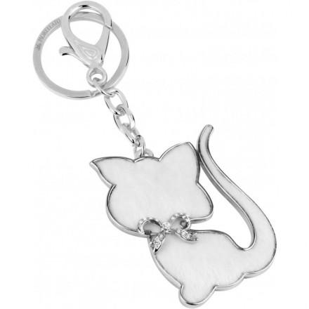 Key-rings Woman Jewels Morellato SD8517
