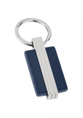 Porte-clés Homme Bijoux Morellato SU0715