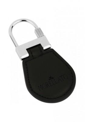Porte-clés Homme Bijoux Morellato SU0716