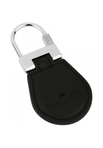 Key-rings Man Jewels Morellato SU0716