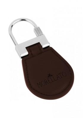 Porte-clés Homme Bijoux Morellato SU0717
