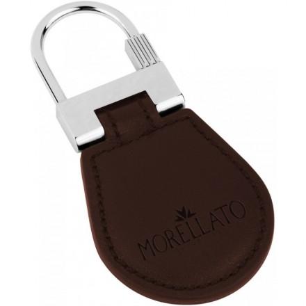 Key-rings Man Jewels Morellato SU0717