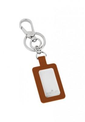 Schlüsselringe Herren Schmuck Morellato SU0718