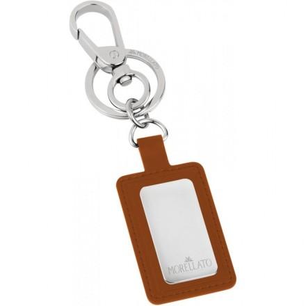 Key-rings Man Jewels Morellato SU0718