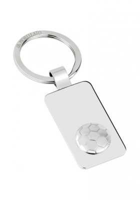 Key-rings Man Jewels Morellato SU8606